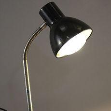Desk Light #1_DSC8888.JPG