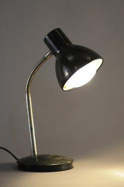 Desk Light #1_DSC8888