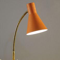 Desk Light #12_DSC9054.JPG