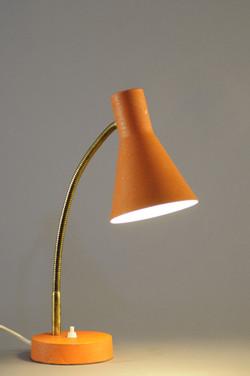 Desk Light #12_DSC9054