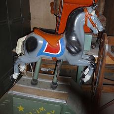 Ridem-Cowboy