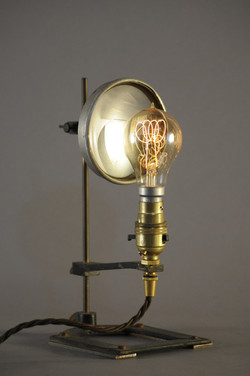 Desk Light #16 _DSC9159