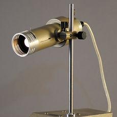 Desk Light #10_DSC9296.jpg