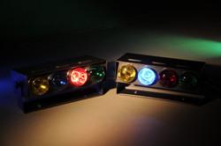 New Disco Lights no controller  (72)