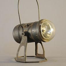 Lantern #30