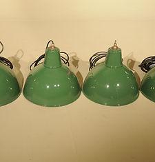 Dark Green Coolies (25).JPG