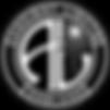 AL logo 2.png
