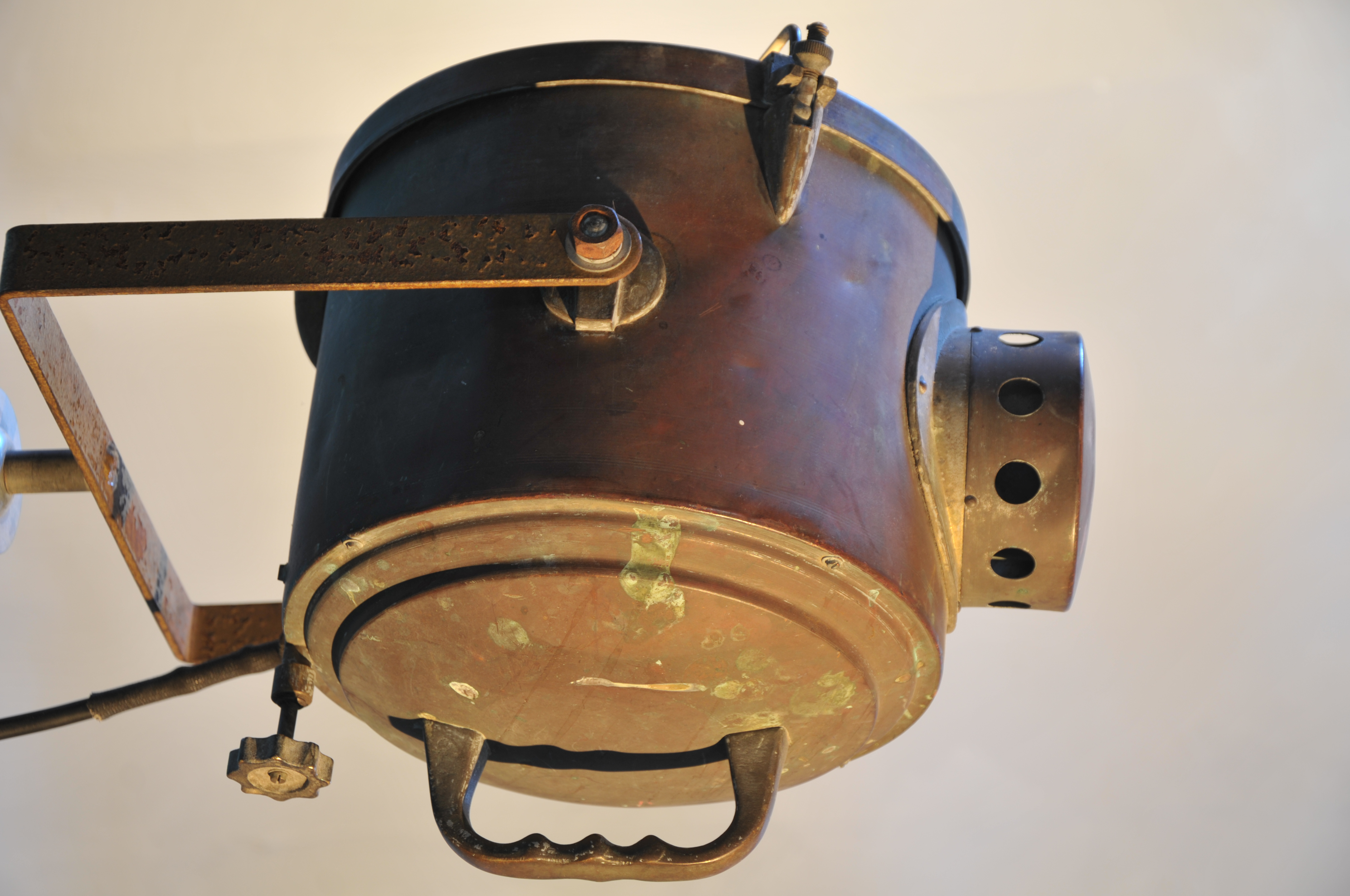 standard copper search light (8)