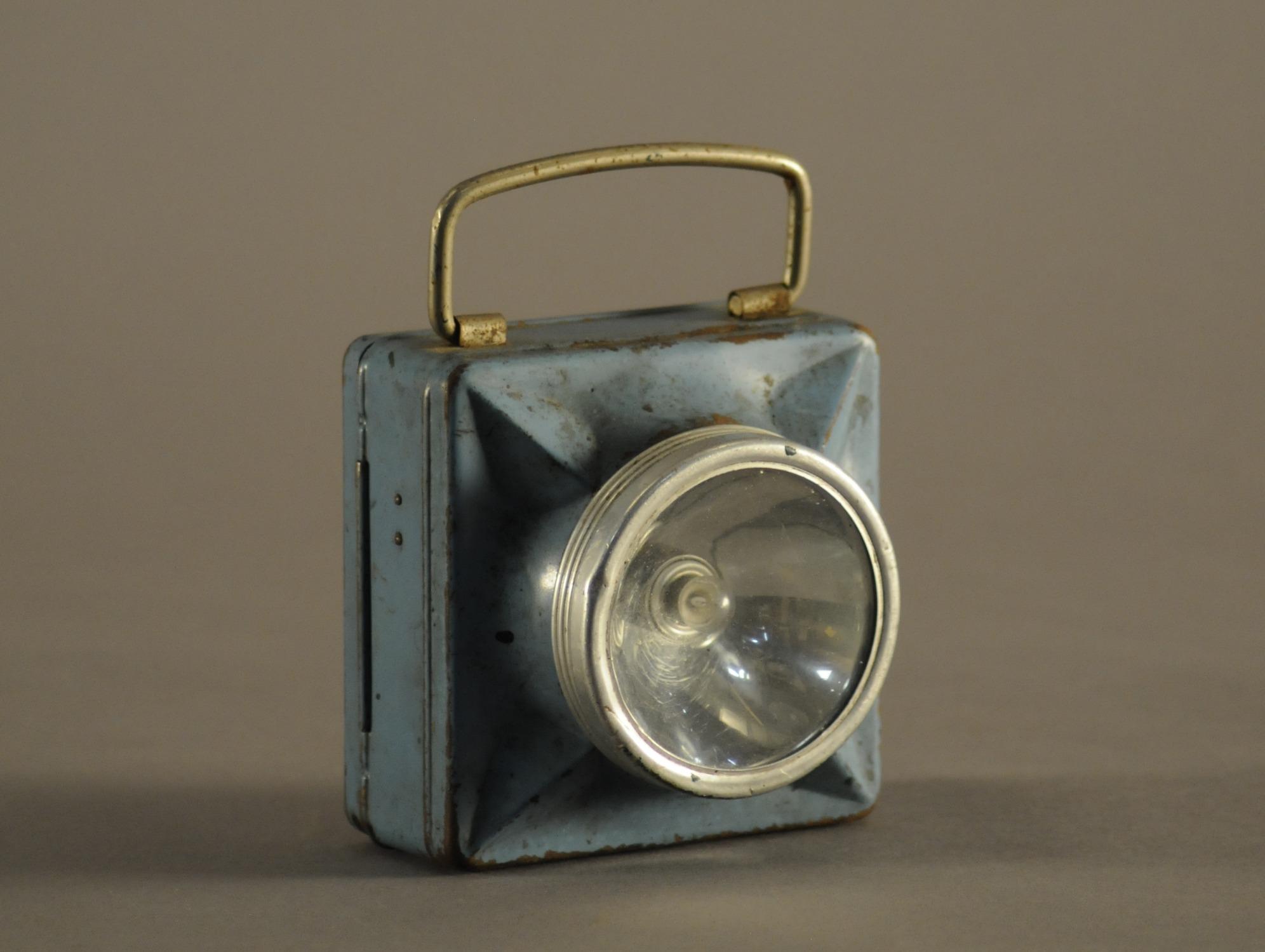 Lantern #13