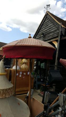 parasols (1)