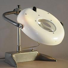 Desk Light #21_DSC9305.JPG
