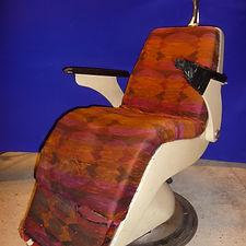 Dental Chair JPG