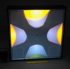 Square disco light.jpg
