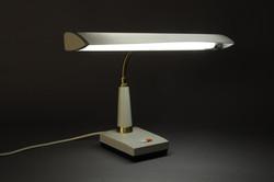 Desk Lamp #22