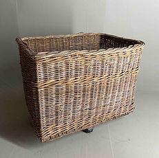 Basket on wheels Large jpg copy.jpg