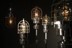 navigation lights (2)