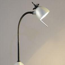 Desk Light #4_DSC8913.JPG