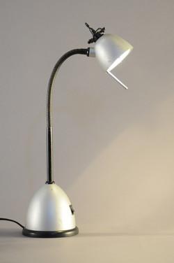 Desk Light #4_DSC8913