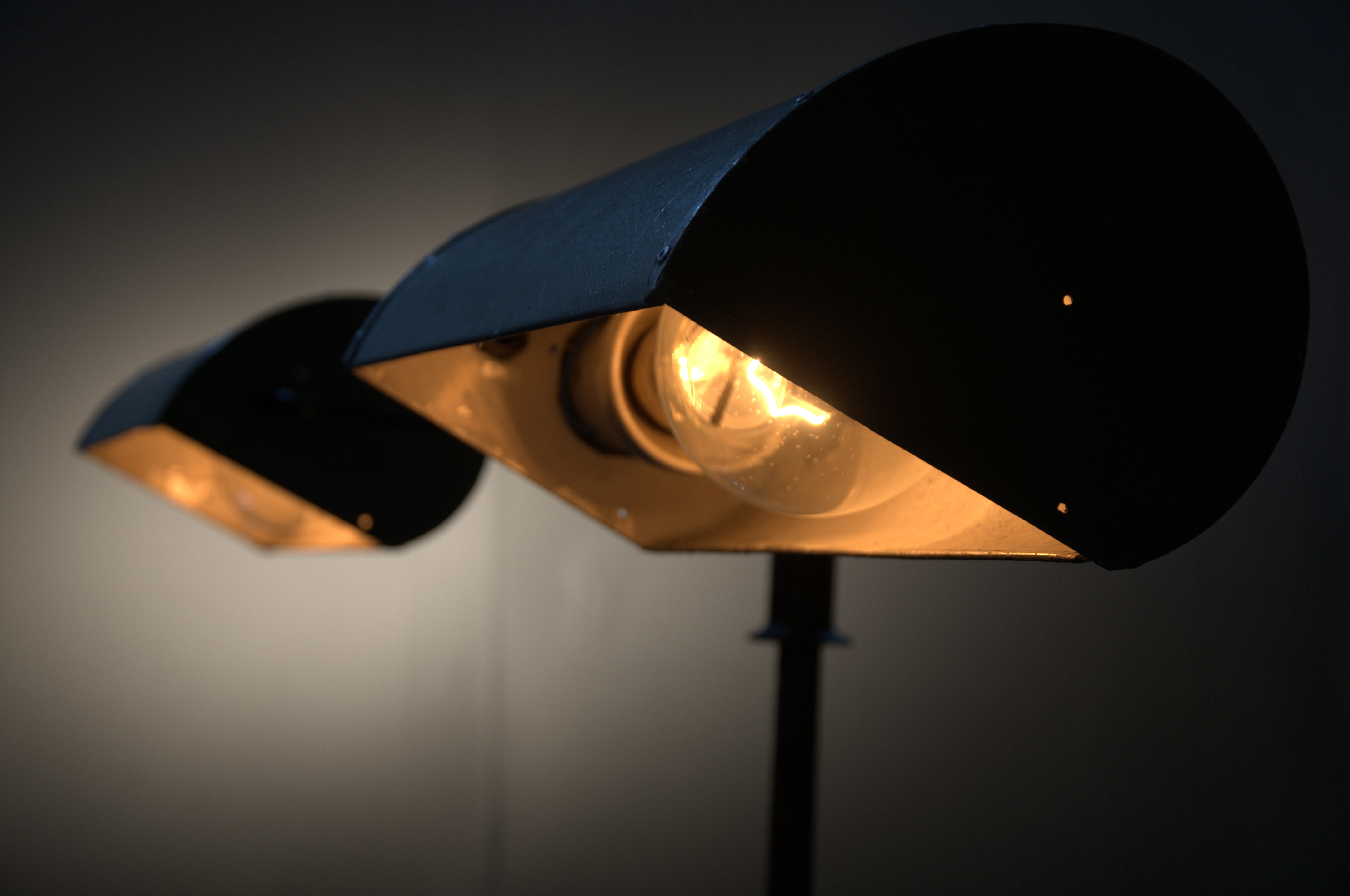 GES worklight (2)