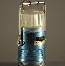 Lantern #26