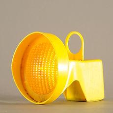 Worklight: Yellow Small