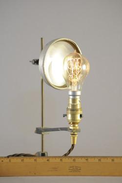 Desk Light #16 _DSC9166