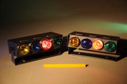 New Disco Lights no controller  (96)