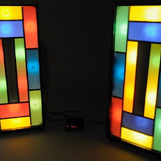 rectangular disco lights.jpg