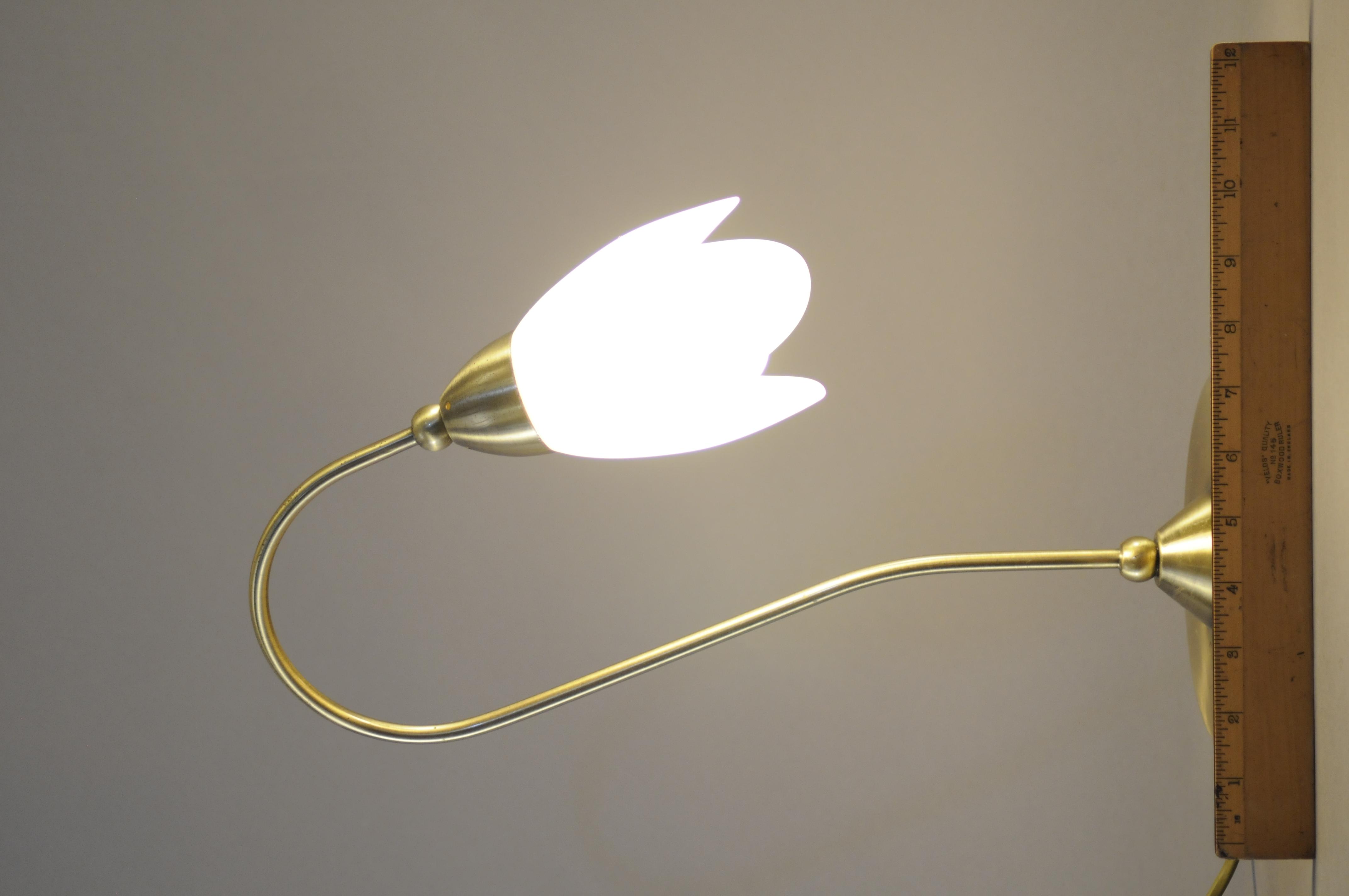 Desk Light #13_DSC9063