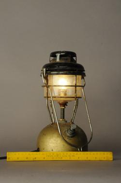 Lantern #31