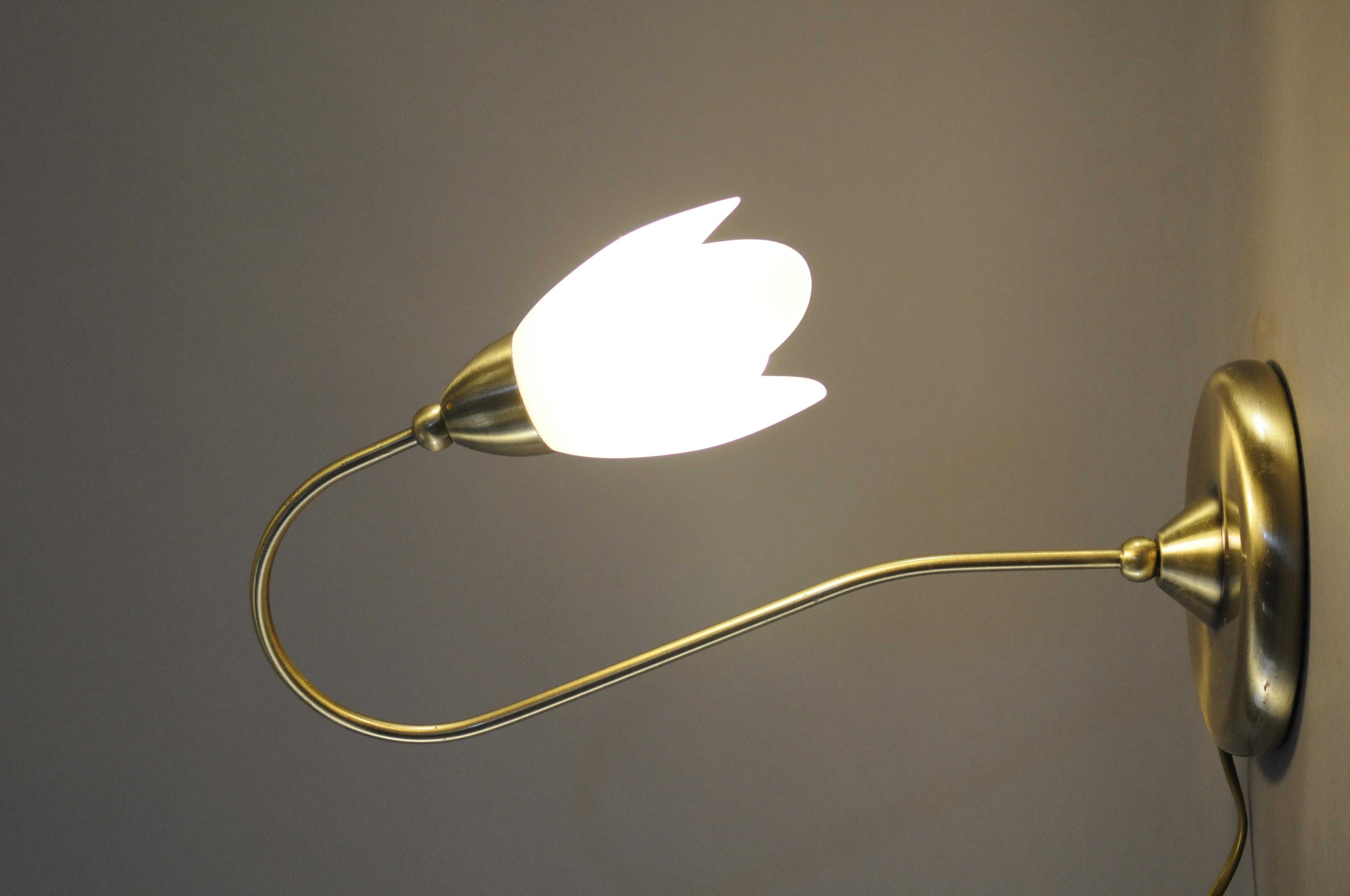 Desk Light #13_DSC9061