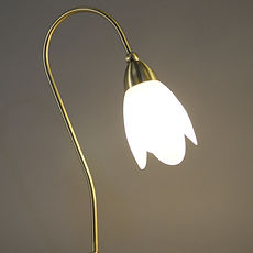 Desk Light #13_DSC9061.JPG