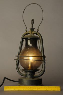 Lantern #32