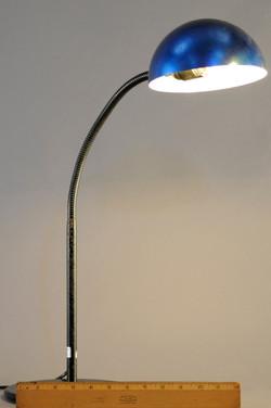 Desk Light #3_DSC8912