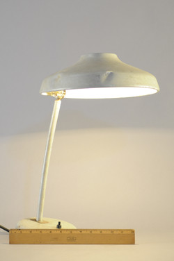 Desk Light #11_DSC9042