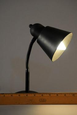 Desk Light #8_DSC9238