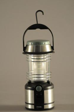 Lantern #25