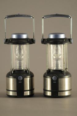 Lantern #23