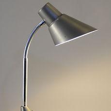 Desk Light #6_DSC8947.JPG
