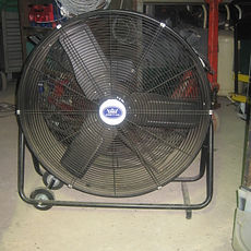 FAN Floor Standing Black.JPG