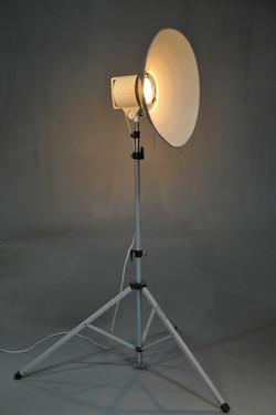 Photographic Light #6