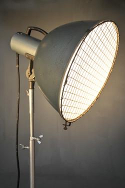 Photographic Light #1