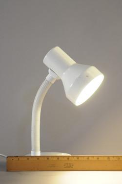 Desk Light #18_DSC9214