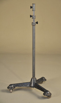Lightweight Film Stand