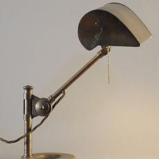 Desk Light #14_DSC9072.JPG