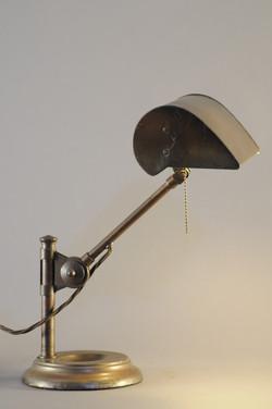 Desk Light #14_DSC9072
