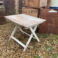 wooden table.jpg