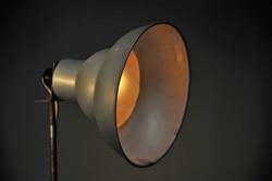 Photographic Light #8