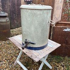 vintage tea urn.jpg