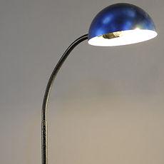 Desk Light #3_DSC8909.JPG